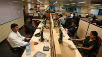OBC reservation benefits extended to PSUs and other financial institutions