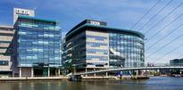 5 live and BBC Breakfast combine for EU debate