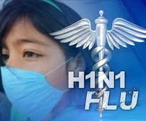 Vohra reviews preparedness to tackle H1N1 flu