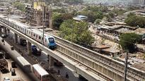 CISF told to survey Mumbai Metro security status