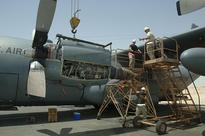 Rolls-Royce to modernise T56 engines on US Navy aircraft