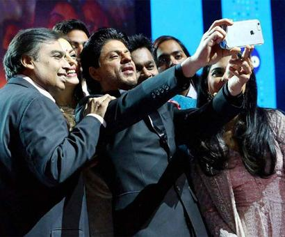 Ahead of Jio launch, telcos cut data prices by up to 67%