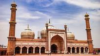 Ramzan 2017: Moon not sighted, fasting won't begin on Saturday