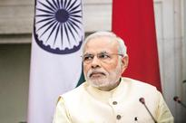PM for review of Indus water usage by India