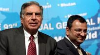 Cyrus Mistry rubbishes rumours to move court against Tata's dismissal
