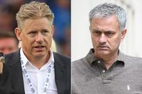 Jose Mourinho must adapt to Manchester United culture, warns former goalkeeper Peter Schmeichel