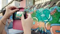 Why Tel Aviv's embrace of street art worries some artists