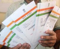 Linking of mobile with Aadhaar: Supreme Court denies urgent hearing