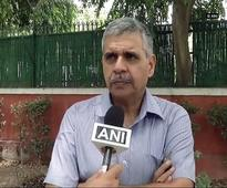 Batla encounter: Sandeep Dikshit backs Digvijaya's call for judicial probe