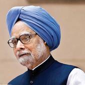 Court raps Madhu Koda, asks if plea to summon Manmohan Singh filed 'simply for fun'
