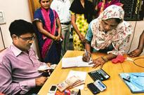 MFIs may turn to securitization during their transit to small finance banks