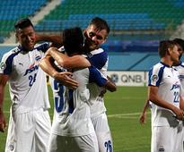 AFC Cup final: Ashley Westwood hopes Bengaluru FC mark new chapter in Indian football at Doha