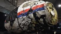 Kiwi widow of MH17 victim seeks $10m from Russian government for husband's death