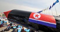 N Korea Sanctions Bill Sets Precedent for Future Cyber Sanctions - Senator