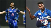 IPL 2017: Virender Sehwag jumps in to resolve Twitter fight between Krunal and Hardik Pandya