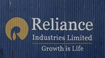 RIL awards MJ-1 deep-water front-end engg contract to Genesis