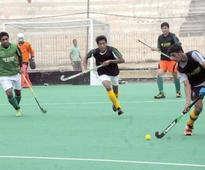 PHF to protest scrapping of Champions Trophy