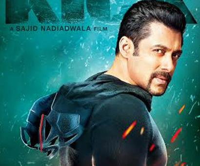 Good News for Salman`s fans as `Devil` is coming back!