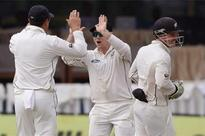 India's 500th Test: We have a bunch of fighters, will fight it out, says Watling