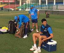 All eyes on Raina, Nehra as T20 slam-bang begins