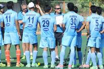 Indian hockey doesn't need foreign coaches: Mohammed Shahid