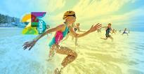 25th Mooloolaba Triathlon named Australian Championship
