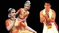 Tribute to lord Rama in the month of Ramayana