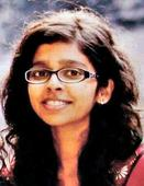 Manipal varsity student wins essay competition