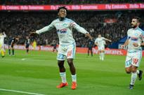 14 Goals In 25 Matches: Who Is This Arsenal And Manchester United Target, The Next Belgian Attacking Force?
