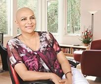 Cancer on the rise among women in India: Experts