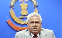 For First Time, CBI Chief Will Investigate The Man Who Headed It Earlier