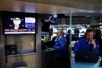 IEX Wins SEC Approval As U.S. Stock Exchange