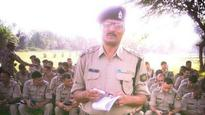 Tanzil Ahmed murder case: Main accused Muneer arrested, questioning underway