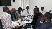 FAO holds consultative workshop on Antimicrobial