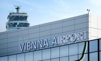 Traffic Development in May 2016: Flughafen Wien Group Handles 2.6 Million Passengers