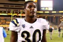 Myles Jack, Jaguars Agree to Contract:...