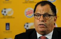 Safa officials confirm R45 million loss at the mother body's 25th anniversary