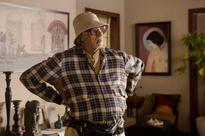 Amitabh Bachchan's Piku turns 1,Khuda Gawah completes 28 years