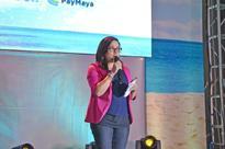 PLDT Smart SME Nation, PayMaya launch the first Summer CLIC! E-Bazaar