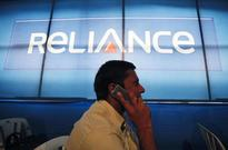 Lenders approve CDR exit plan of Reliance Defence