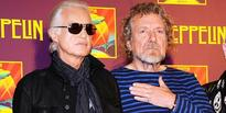 How Led Zeppelin Won 'Stairway to Heaven' Lawsuit