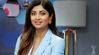 Hear Me Love Me: All you need to know about Shilpa Shetty Kundra hosted reality show on blind dating