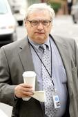 Judge Kozinski Refuses Excessive Brief