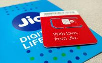 Jio Welcome Offer vs Happy New Year Offer: Here is what changes after Dec 3