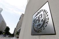 IMF Executive Board approves providing another US$21.24 million to Armenia