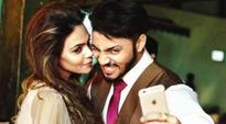 Raftaar to marry in December, here are the details about his would-be-wife