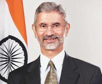 Former foreign secretary Subrahmanyam Jaishankar set to join Tata group