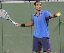 All Indians bow out of Ricoh Open, Ramkumar advances in Italy