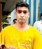 Mumbai: College principal and staff assault student's kin for cancelling admission