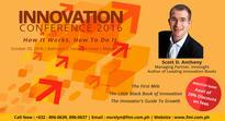 Understand how innovation works